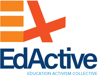 Education Activism Collective Summit