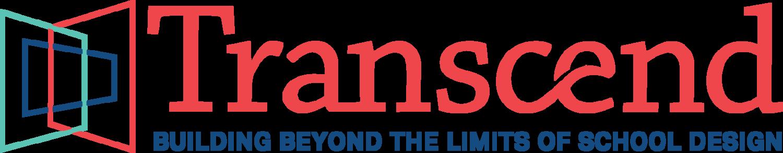 Full_Logo+with+tagline_CMYK